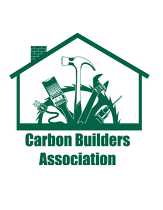 CarbonBuilders